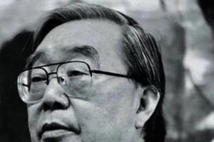 他的寰宇仍在:知名艺术家袁运甫先生辞世享年84岁