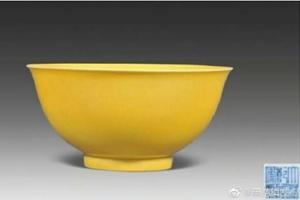 """中国瓷器釉色:不一样的""""诱""""惑"""