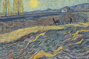 中国成艺术品拍卖市场增长新动力
