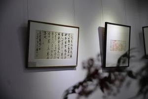 为东坡981岁庆寿:吟寿苏诗、书寿苏文、画寿苏画