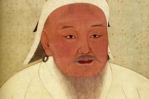 从银圣旨牌到元代铜印 浙博展成吉思汗与黄金家族
