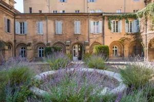 法南部将建新博物馆,展示最大规模毕加索艺术收藏