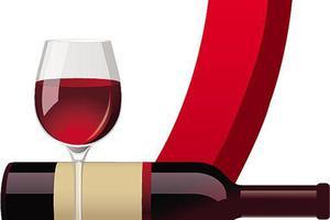 进口国产葡萄酒争夺战升温