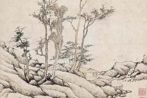 明代安国家族书画收藏研究