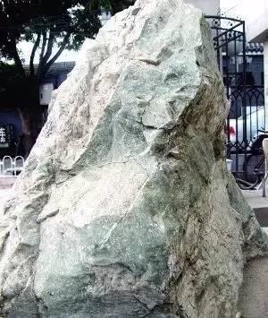 """▲ """"慈禧和田玉""""局部"""