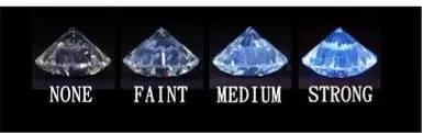 钻石4C大攻略