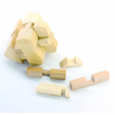 榫卯结构在红木家具中的应用