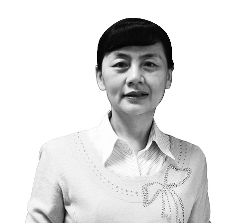 黄隽  中国人民大学经济学院教授、中国人民大学艺术品金融研究所副所长