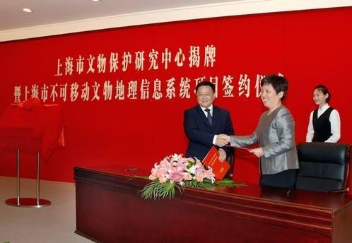 民间文物之争出现转机,国家支持民间文物收藏。