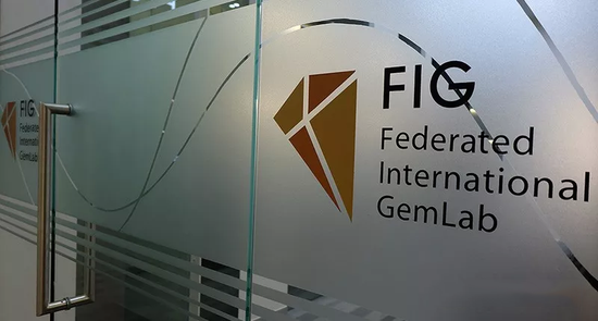 FIG联合ICA在曼谷成立