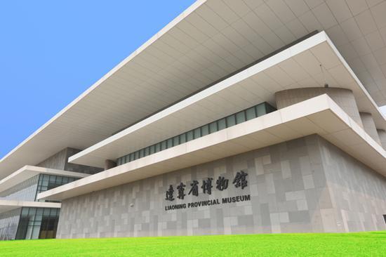 辽博日均接待6000余人次刷博物馆成过年新风尚