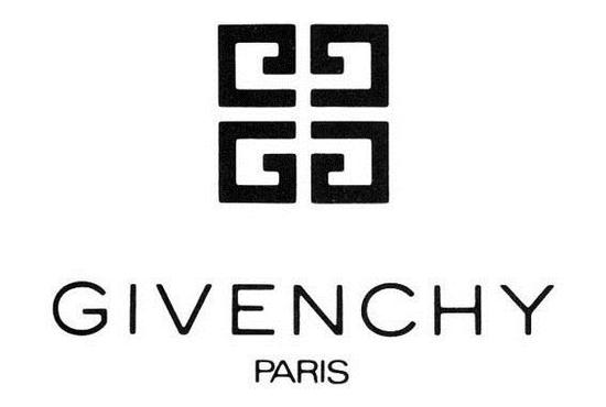 Givenchy商标