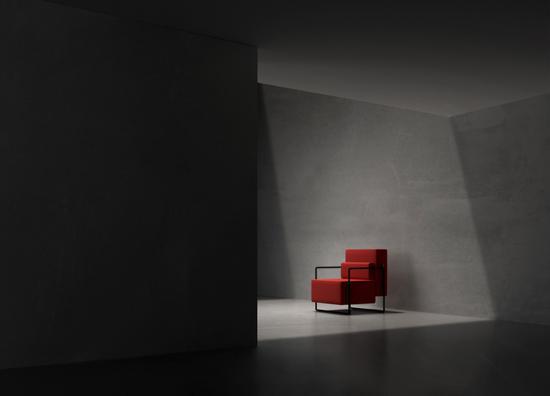 周宸宸Frank Chou Design Studio_Frank Chou_Suit