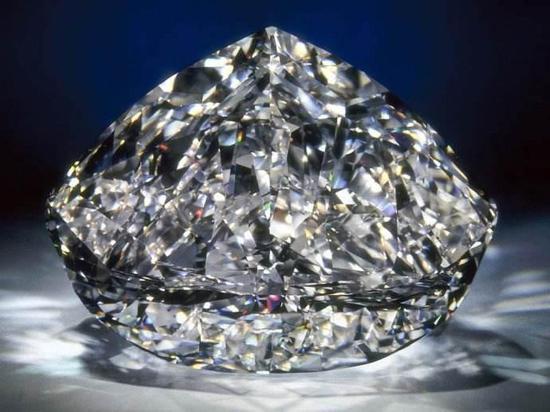 世界十大钻石产地排行榜