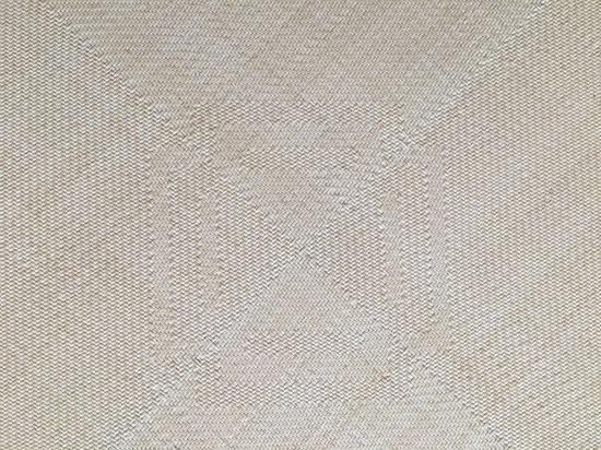 北京万乾堂藏圈椅软屉为李静编织