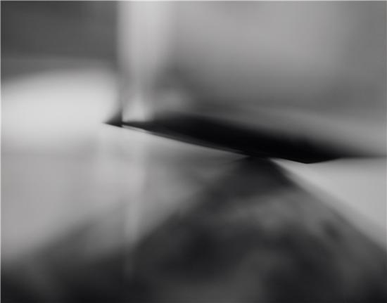 李俊 《记之暗面》 120x150cm