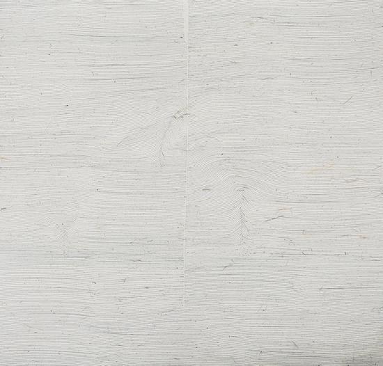 1-2 2015年雷玲(雷林) 千山万水2015-1 72x76cm 手工毛边纸 (1)