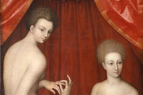 13至16世纪中国与意大利的跨文化交流