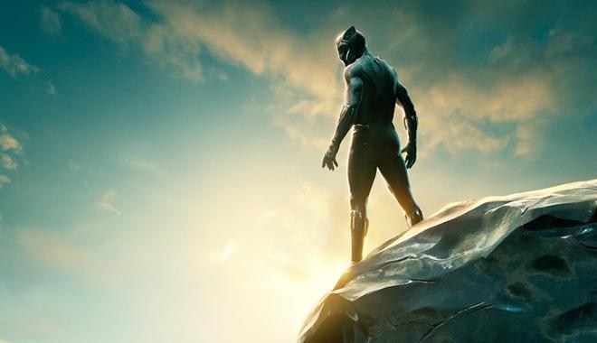 漫威电影《黑豹》 只撕开了文物归还问题冰山一角