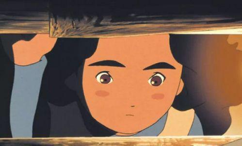 第21届上海国际电影节动画片单元:精选全球多部优秀动画