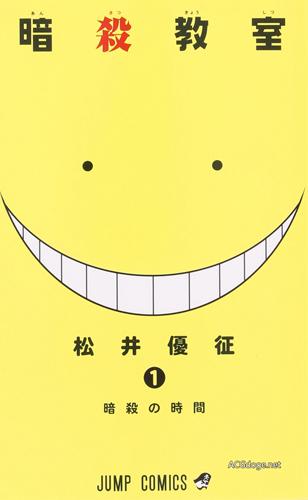 2019年日本o+画排行_他们是全世界最会画画的人 2019 博洛尼亚童书展插画