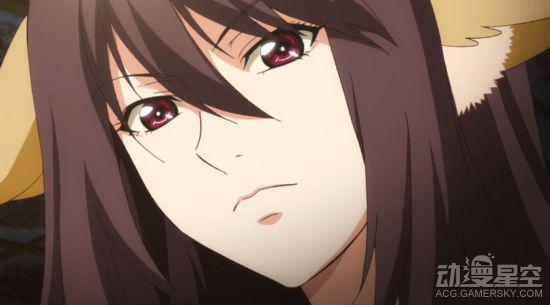 《狐妖小红娘》新动画将于月内开播 主题曲要高能