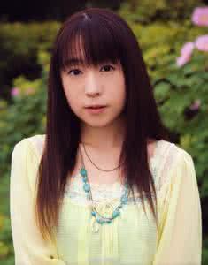 第10位:椎名碧流 81票