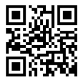 QERC北京泛二次元互娱行业年度交流会-C3动漫网