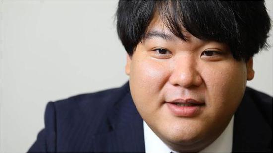 2018年5月,三丽鸥决算解释会上,辻朋邦揭橥了公司将来3年的成长筹划。