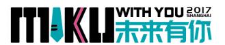 """""""未来有你·初音未来2017中国演唱会""""logo设计图"""