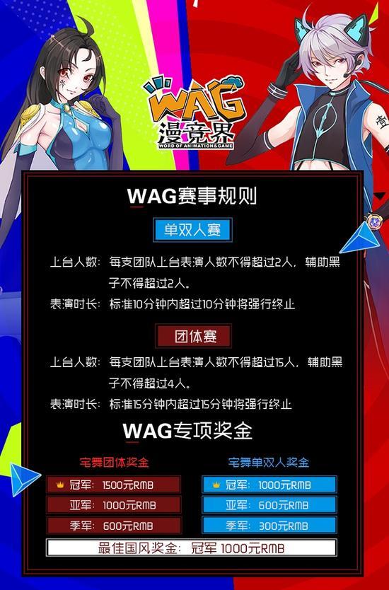 2018 ChinaJoy超级联赛西北赛区晋级赛即将开赛 漫展 第4张