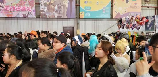 活动新闻图片Wed Mar 14 2018 11:33:17 GMT+0800 (中国标准时间)-1