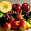 秋季水果大餐要这么吃!