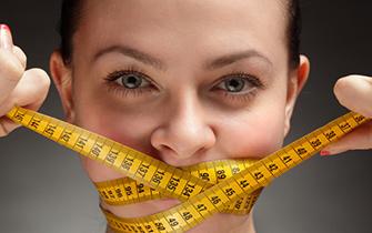 七种方法减肥推荐!不伤身体又不用长期坚持