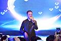 香港巨星陶大宇体验重庆艺星超声刀