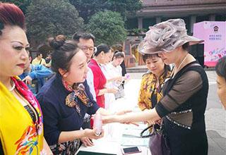 重庆将加强对化妆品市场规范管理