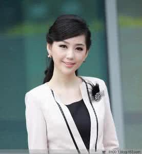 瑜欣电子拟A股上市 27岁美女老板身价有望超5亿