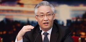 张国清:打造沿江特色生态经济带