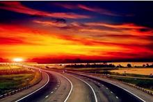 走省道和高速到底哪个省钱?