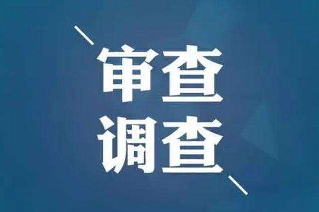 重庆忠县新立镇党委委员、副镇长廖福柳接受审查调查