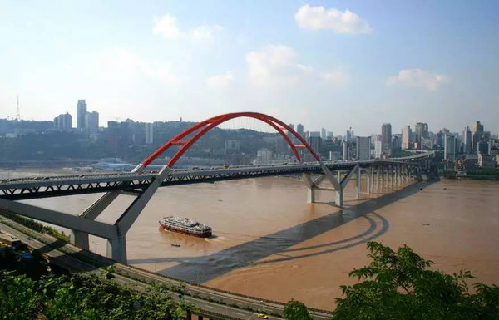 春节假期 轨道交通成都市游出行首选