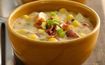 吃汤泡饭真的容易得胃病吗?