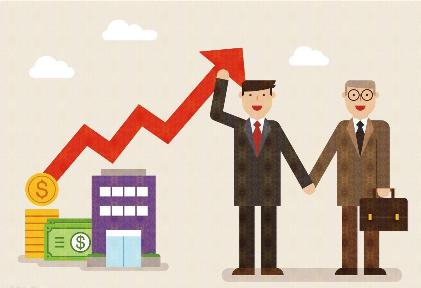 两江新区前9月签约投资增长70% 年产值预计超3000亿