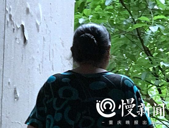 杨玉生求助媒体,吴梅很生气。