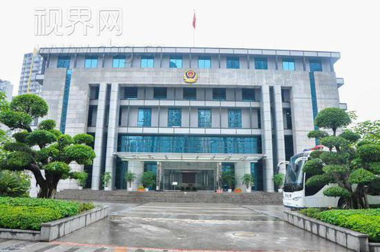 重庆大渡口消防支队招人 月薪3500元试用期3