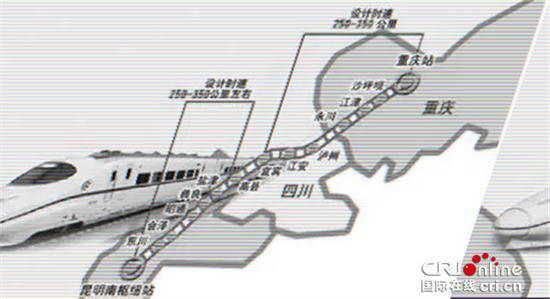 泸州修高铁沉井设计图