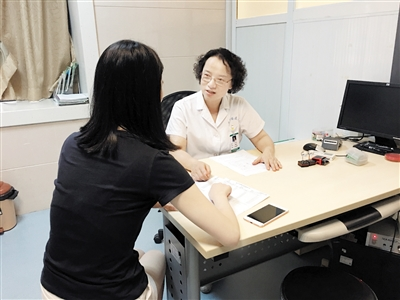 西南地区首个肿瘤遗传咨询门诊开诊
