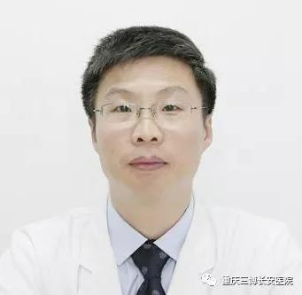 姓名:孙玉明