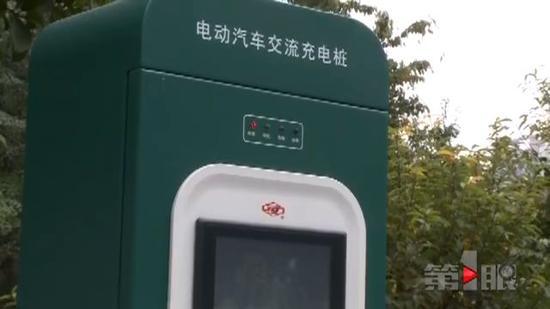 第1眼-重庆广电记者 卿一学 赖力力