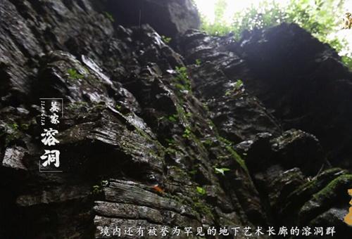 """巴南姜家镇""""精彩1分钟""""视频短片上线"""